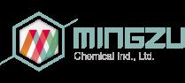 Mingzu Chemical